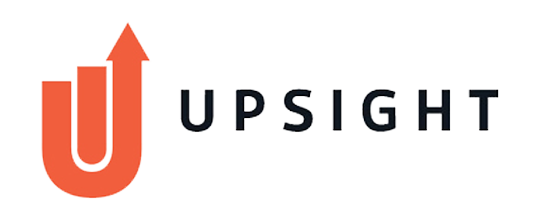 company-upsight@2x.png